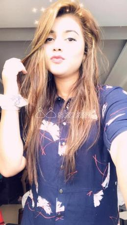 wildshort-2ooo-nyt-8ooohigh-profile-call-girls-in-jaipur-big-0