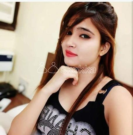 wildshort-2ooo-nyt-8ooohigh-profile-call-girls-in-jaipur-big-3