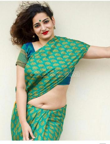 jaipur-high-profile-independent-call-girl-miss-yasmin-available-for-sex-romance-service-big-0