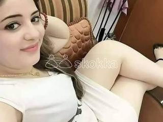 NikitaKOnly Video Call Full nude Sex Live Vip person come 24 hours av