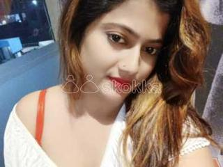 Genuine video call service 24*7 full open cloths video call only whatsapp message