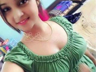 Call and whatsapp 24 hour rashika vip sex service available full satisfaction