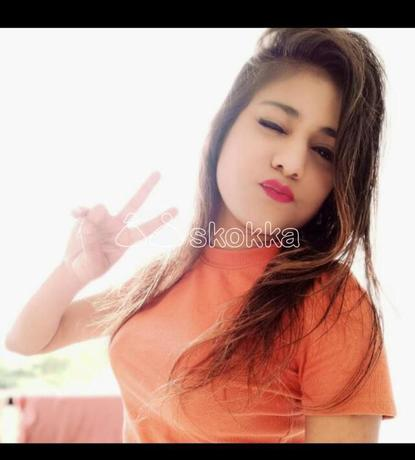 thick-indian-girl-to-fulfill-your-sexual-desires-call-me-big-1