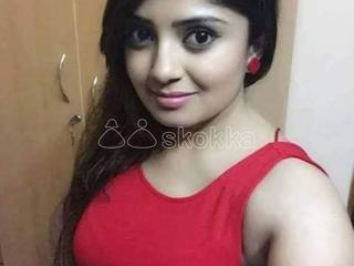 VIP coll girl Lucknow mess puja Gupta and video coll sax service 24 horse available
