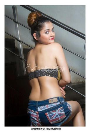 live-video-call-service-available-for-sex-2-hr-1800-1-hr-1200-30-min-1000-20-min-700-15-min-500-demo-call-200-21-years-call-girls-ludhiana-big-0