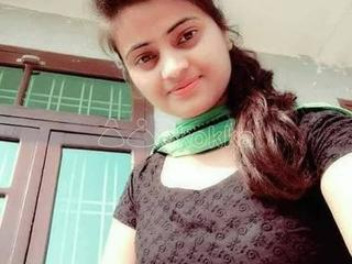 Hii everyone I am Riya baby ! Live video calling liplop dancing and romance to each other baby call me i am independent