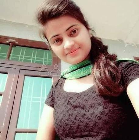 hii-everyone-i-am-riya-baby-live-video-calling-liplop-dancing-and-romance-to-each-other-baby-call-me-i-am-independent-big-0