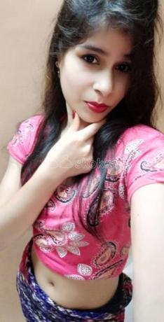 live-video-call-chat-service-only-400-full-enjoy-all-time-available-big-0