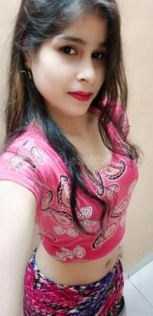 live-video-call-chat-service-only-400-full-enjoy-all-time-available-big-1