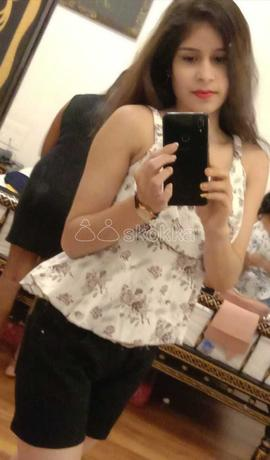 live-video-call-chat-service-only-400-full-enjoy-all-time-available-big-2