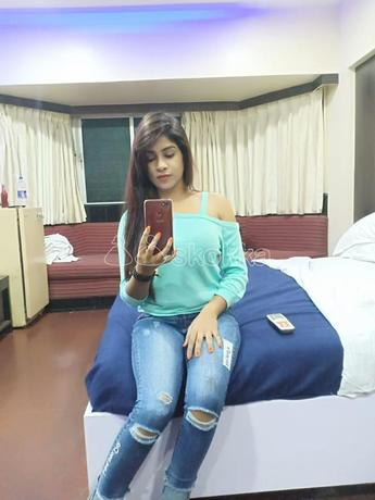 live-video-call-service-available-big-0