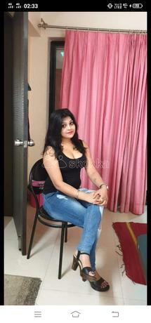 mumbai-full-night-unlimited-enjoy-with-meshot-and-full-night-servic-provide-my-agency-in-all-over-in-big-4