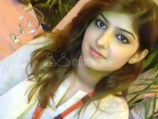 RAJ PATEL TOP MODELS COLLEGE GIRLS FULL/BELOW JOB/ ALL SERVICE AVAILABLE ANY TIME CALL GIRL MUMBAI