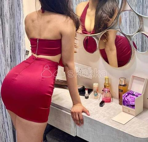 all-mumbai-call-girl-really-independent-service-providing-available-big-0