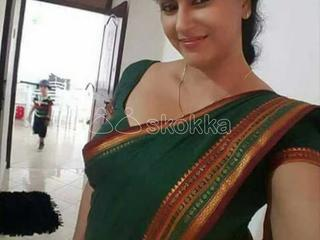 Mumbai Yamini Call girls    sex &#
