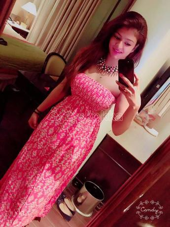 call-me-sunita-roy-hot-and-saxy-college-girl-independent-escort-service-in-patna-big-0
