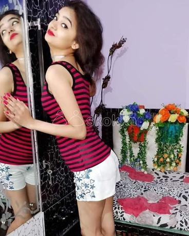 pune-100-genuine-phone-sex-live-vedeo-call-full-nude-350-1hrs-available-full-enjoy-big-2