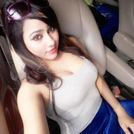 pune-vip-real-escort-service-24hr-full-time-independent-big-1