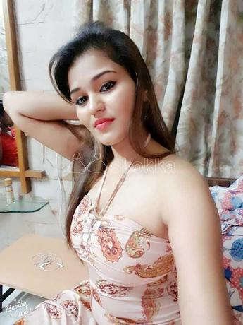 genuine-video-call-service-availabyle-247-hours-contact-only-vip-person-big-0