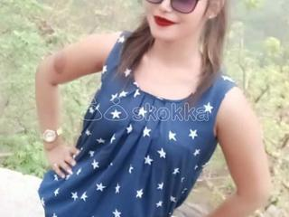 Call girl escort service Surat sex girls college girls model 24 hours available service