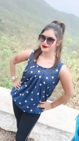 call-girl-escort-service-surat-sex-girls-college-girls-model-24-hours-available-service-big-0