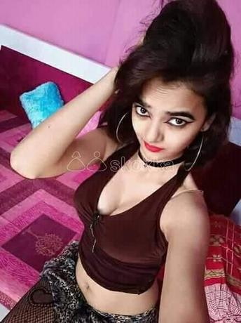 vodadra-100-genuine-phone-sex-service-available-live-vedeo-call-low-cost-big-0