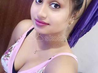 Agra call girl. Miss manisa Rani full open video call sax and fingar sex any time available only WhatsApp