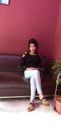 sapna-patel-coll-girls-big-3