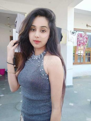 ajmer-hot-bhabhi-aunty-college-girl-all-model-sex-girls-24-hours-available-big-0