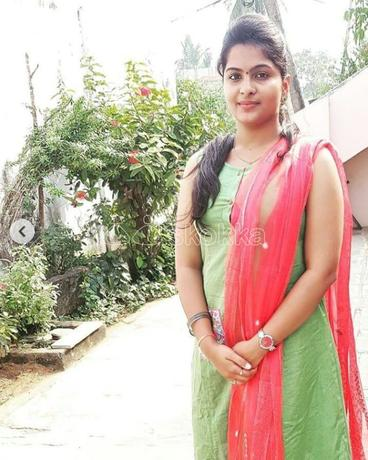 ajmer-hot-bhabhi-aunty-college-girl-all-model-sex-girls-24-hours-available-big-1