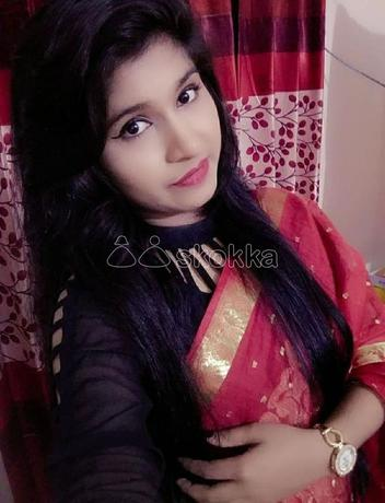 video-call-sex-demo-list-payment-method-paytm-google-pay-phone-pay-booking-packages-fix-vid-big-1