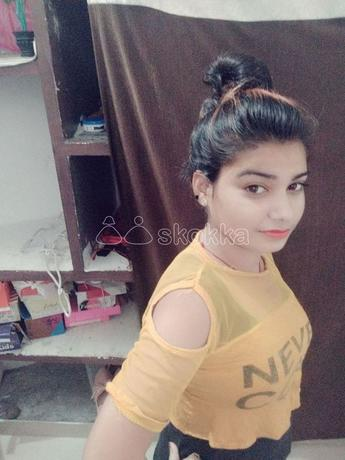 video-call-sex-demo-list-payment-method-paytm-google-pay-phone-pay-booking-packages-fix-vid-big-3