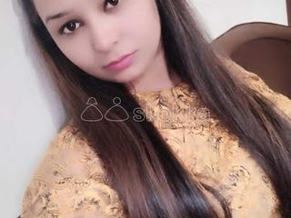 Bhubaneswar call girl. Miss manisa Rani full open video call sax and fingar sex any time available only WhatsApp