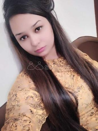bhubaneswar-call-girl-miss-manisa-rani-full-open-video-call-sax-and-fingar-sex-any-time-available-only-whatsapp-big-0