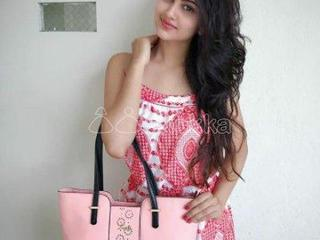 Call Nisha Ji for Hot decent beautiful College girls and Models For A to z Satisfaction