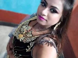 My Name is Diya singh PAID SERVICE SO THERE IS NOTHING FOR FRE