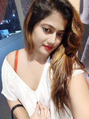 no-advanceping-nitu-sharma-hear-82-09-40-call-8-6-0-6-escort-services-in-jaipur-sexy-call-girls-in-jaipur-247-big-2