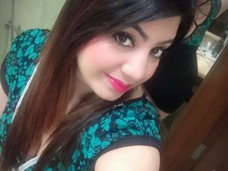 Call me pooja 07858842344 vip top independent college girl l