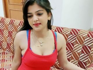 High profile college girl Ankita college girl independent