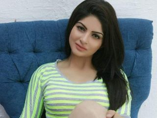 MY SELF MAHREEN VIP HOT TOP COLLEGE GIRLS CALL ME