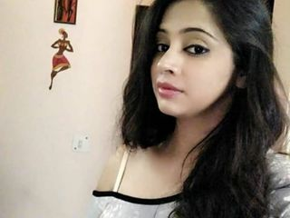 100% real and geniuine independent call girl in nizamabad