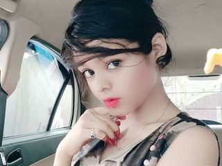 Dis is AYUSH6202534495.....AM GENUINE INDIPENDENT GIRL INIFF