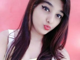 Sangli escort service call girl available