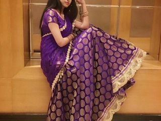 Independent call girl service 8252458274 Sangli