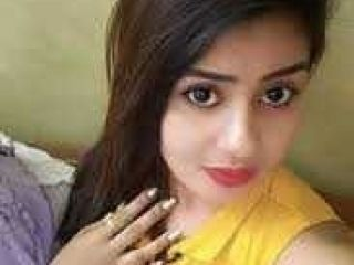 GENUINE INDEPENDENT GIRL RIYA ROY FOR FUN