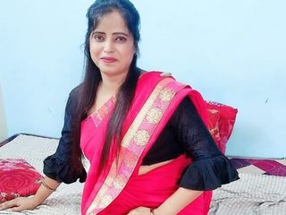 LOW RET CALL GIRL INDEPDANT CALL ME puja PATEL kolhapur