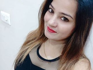 Call me puja vip7439735306top model hi porfl latur