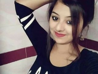 Call me puja vip7439735306top model hi porfl nashik