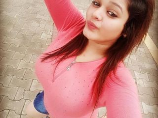FRESH INDEPENDENT MODEL IN THANE AVAILABLE