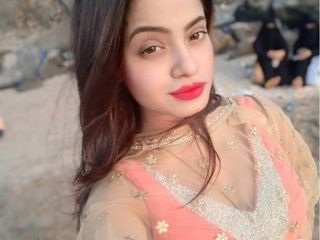 LIFE BEST INDIAN FEMALE ESCORT SERVICE EVER WE PROVIDE NOW